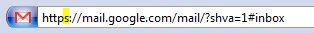 gmail-https
