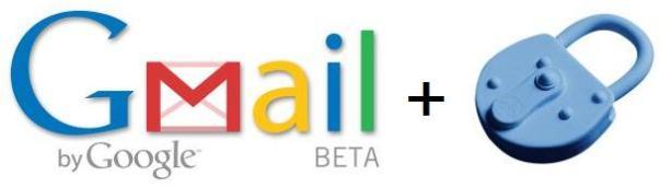 gmail-lock