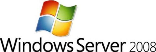 server2008