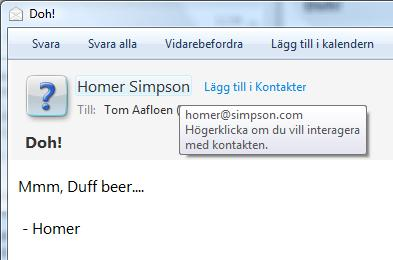 homermail