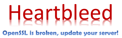 blogg_1404_heartbleed0
